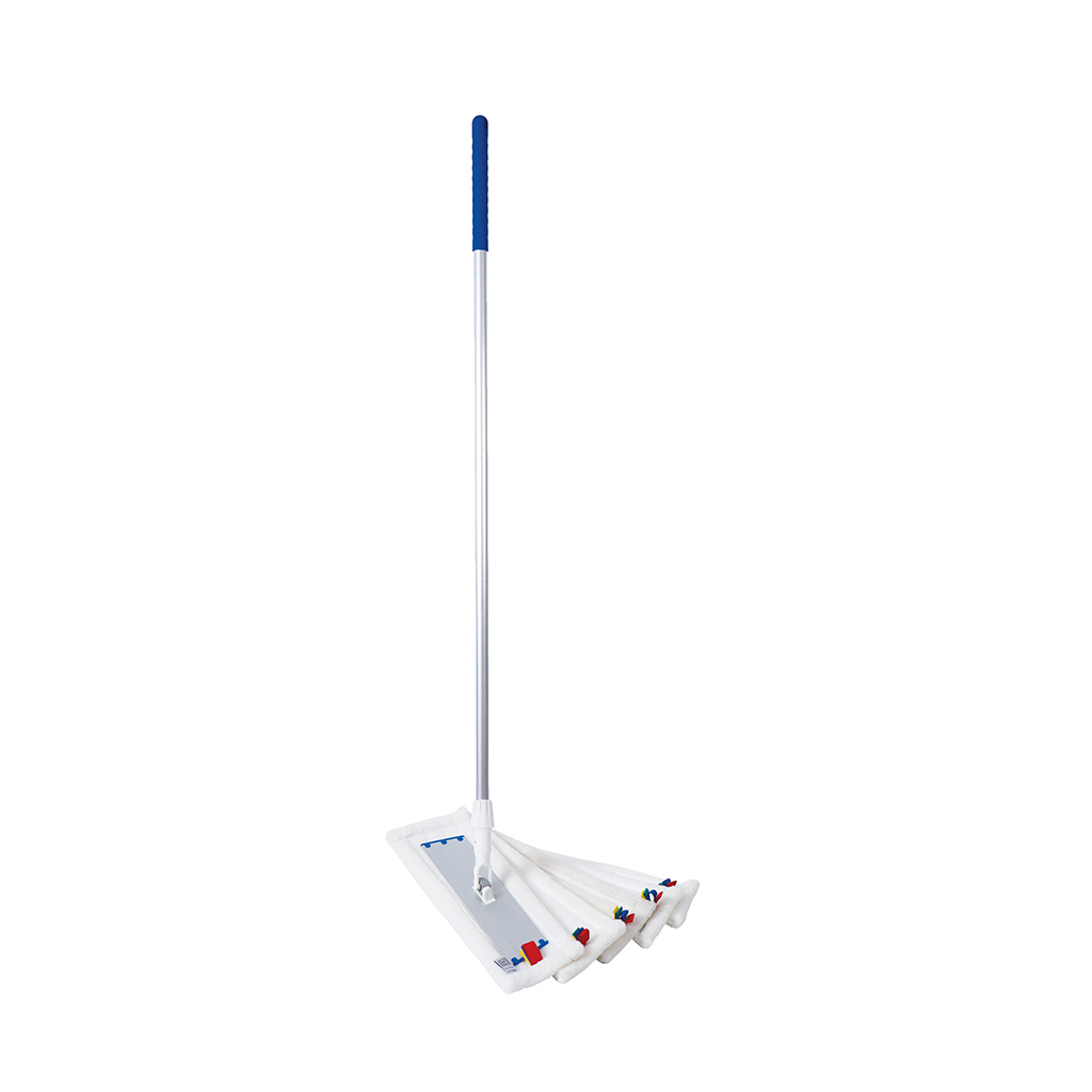 52cm Microtex Mop Kit