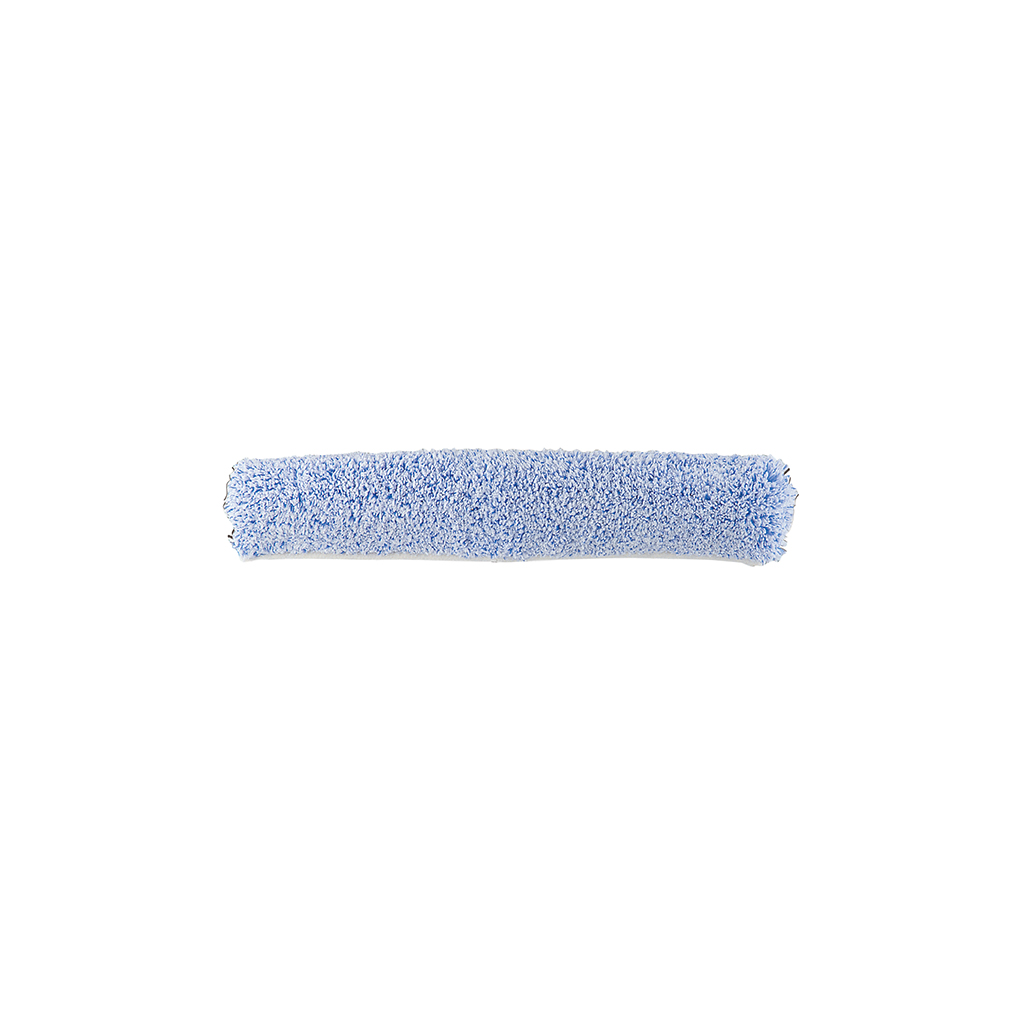 Microfibre 35cm Window Wash Sleeve