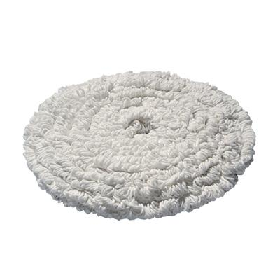 "17"" Carpet Bonnet Mop"