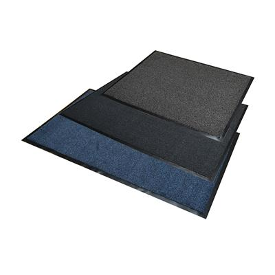 Frontbrush Heavy Traffic Entrance Mat 150x90cm