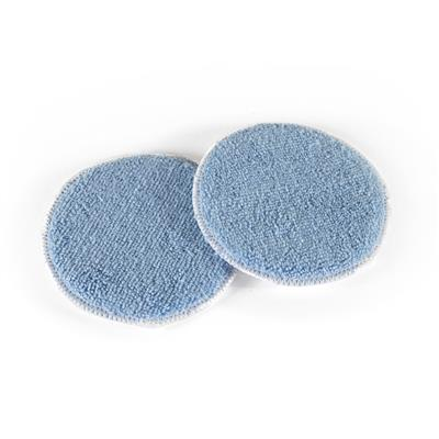 Caddy Clean Microfibre Pad