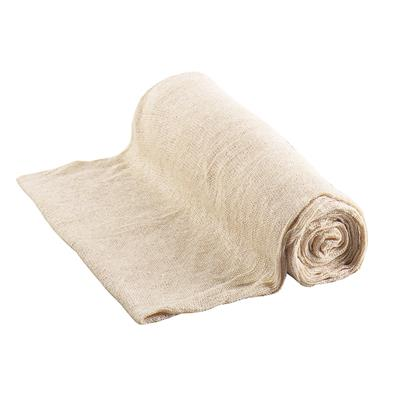 Heavy Cotton Stockinette Roll 500g