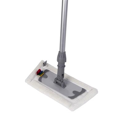 30cm Microtex Mop Kit