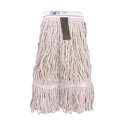 Multi Natural Flag Stayflat Kentucky Mop 450g