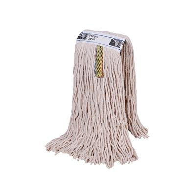 Multi-Yarn Kentucky mop 560g