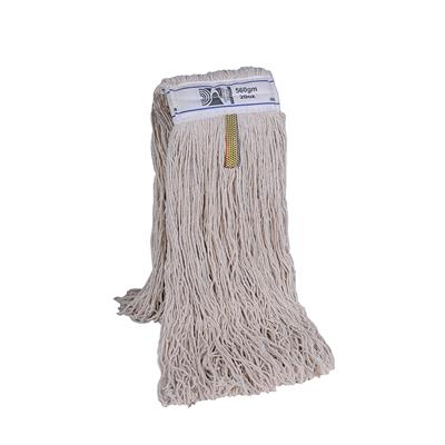 Twine Yarn Kentucky Mop 560g