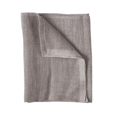 Heavy Quality Linen Scrim (Pre-washed) 85x80cm