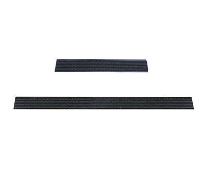 Microtex Replacement Strips 24cm
