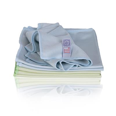 Microglass® Microfibre Cloth Large