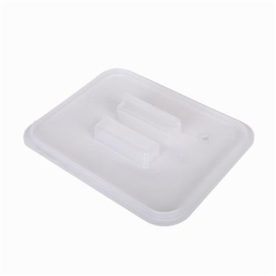 Lid for 6L Container