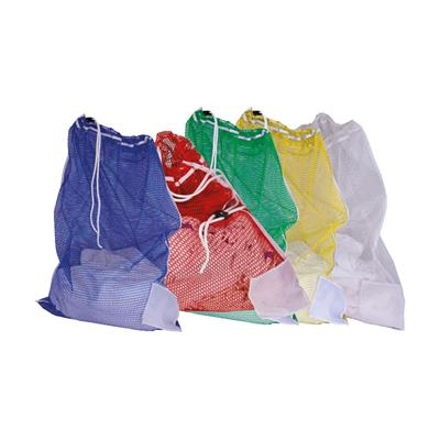 Drawstring Laundry Net