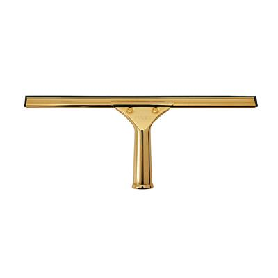 25cm Goldenbrand Squeegee Complete