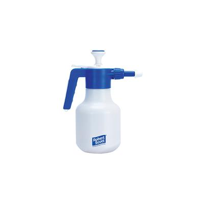 1.5L Pump Up Pressure Sprayer With Viton Seal