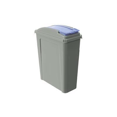 25l Eco Waste Recycling Bin